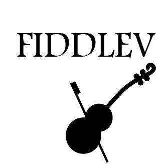 ヴァイオリン譜・楽譜・スコア販売の楽譜マート