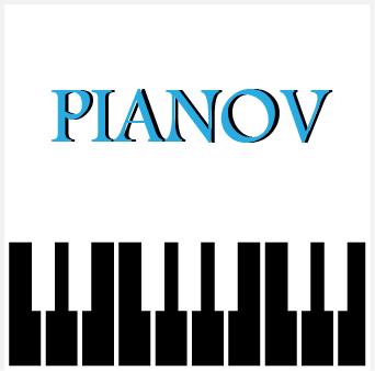 ピアノ譜・楽譜・スコア販売の楽譜マート